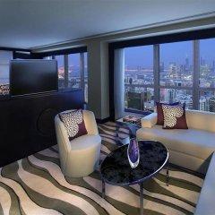 Отель Sofitel Abu Dhabi Corniche ОАЭ, Абу-Даби - 1 отзыв об отеле, цены и фото номеров - забронировать отель Sofitel Abu Dhabi Corniche онлайн комната для гостей