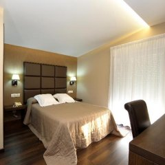 Отель A Queimada Испания, Ла-Эстрада - отзывы, цены и фото номеров - забронировать отель A Queimada онлайн комната для гостей фото 2