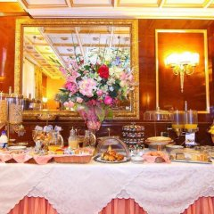 Отель Vittoria Италия, Милан - 2 отзыва об отеле, цены и фото номеров - забронировать отель Vittoria онлайн помещение для мероприятий фото 2