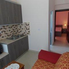 Отель Erioni Албания, Саранда - отзывы, цены и фото номеров - забронировать отель Erioni онлайн в номере