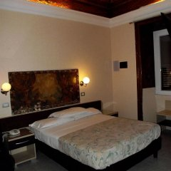 Hotel Elide сейф в номере фото 2