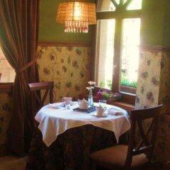 Отель Casona Malvasia - Adults Only фото 36