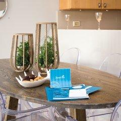 Sweet Inn Apartments-Mamilla Израиль, Иерусалим - отзывы, цены и фото номеров - забронировать отель Sweet Inn Apartments-Mamilla онлайн фото 8