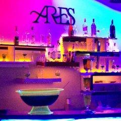 Ares Dream Hotel гостиничный бар