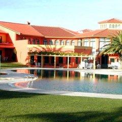 Отель MH Dona Rita фото 5