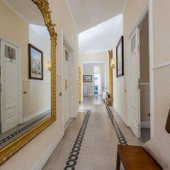 Отель Carlito Budget Rooms интерьер отеля