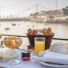 Отель Villa Albatroz Португалия, Кашкайш - отзывы, цены и фото номеров - забронировать отель Villa Albatroz онлайн питание