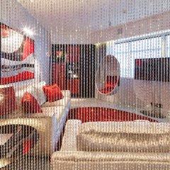 Отель Myriad by SANA Hotels детские мероприятия фото 2