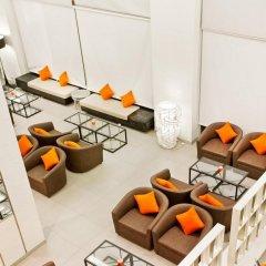 Отель ibis Pattaya Таиланд, Паттайя - 2 отзыва об отеле, цены и фото номеров - забронировать отель ibis Pattaya онлайн в номере фото 2