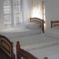 Hostel Lorenc Берат комната для гостей фото 5