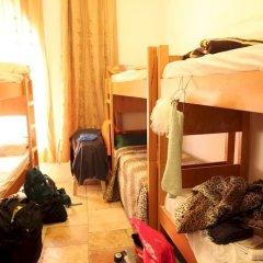 Palm Hostel Израиль, Иерусалим - отзывы, цены и фото номеров - забронировать отель Palm Hostel онлайн фото 12