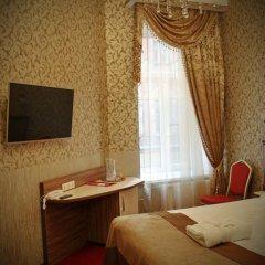 Отель Меблированные комнаты Никонов Санкт-Петербург детские мероприятия