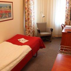 Отель Lorensberg Швеция, Гётеборг - отзывы, цены и фото номеров - забронировать отель Lorensberg онлайн комната для гостей