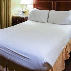 Отель Stanford США, Нью-Йорк - отзывы, цены и фото номеров - забронировать отель Stanford онлайн комната для гостей фото 2