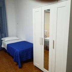 Отель Le suite dei sette Arcangeli комната для гостей фото 2