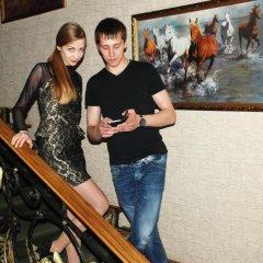 Гостиница Диана в Курске 3 отзыва об отеле, цены и фото номеров - забронировать гостиницу Диана онлайн Курск гостиничный бар