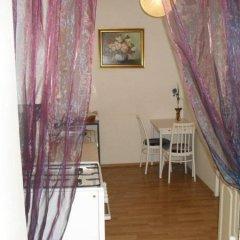 Отель Pension Rak комната для гостей фото 6