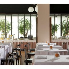 Hotel Raffaello Милан помещение для мероприятий фото 2
