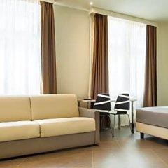 Апартаменты Duomo-apartments by Nomad Aparthotels комната для гостей фото 5