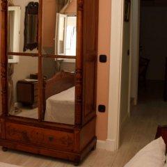 Отель Caro Segreto Corfu Греция, Корфу - отзывы, цены и фото номеров - забронировать отель Caro Segreto Corfu онлайн комната для гостей фото 2