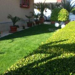 Отель Family Hotel Deja Vu Болгария, Равда - отзывы, цены и фото номеров - забронировать отель Family Hotel Deja Vu онлайн фото 11