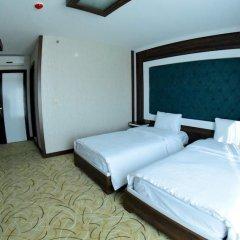 Kale Gold Hotel комната для гостей фото 2