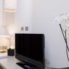 Отель Marina Place Resort Италия, Генуя - отзывы, цены и фото номеров - забронировать отель Marina Place Resort онлайн удобства в номере фото 2
