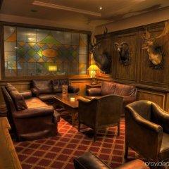 Отель Kempinski Hotel Grand Arena Болгария, Банско - 2 отзыва об отеле, цены и фото номеров - забронировать отель Kempinski Hotel Grand Arena онлайн гостиничный бар