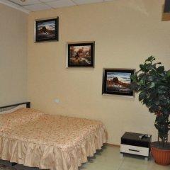 Гостиница Inn Mega в Уссурийске отзывы, цены и фото номеров - забронировать гостиницу Inn Mega онлайн Уссурийск сейф в номере