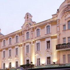 Radisson Blu Royal Astorija Hotel Вильнюс