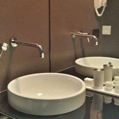 Отель San Giorgio Италия, Риччоне - отзывы, цены и фото номеров - забронировать отель San Giorgio онлайн ванная фото 2