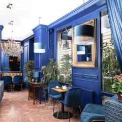 Отель Paris Saint Honoré Франция, Париж - отзывы, цены и фото номеров - забронировать отель Paris Saint Honoré онлайн фото 6