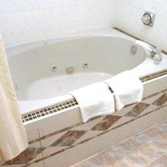 Гостиница Аркадия Плаза Украина, Одесса - 3 отзыва об отеле, цены и фото номеров - забронировать гостиницу Аркадия Плаза онлайн спа