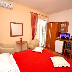 Отель Apartmani Trogir в номере фото 2