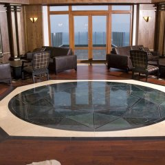 Отель Emerald Beach Resort & SPA Болгария, Равда - отзывы, цены и фото номеров - забронировать отель Emerald Beach Resort & SPA онлайн бассейн