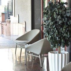 Отель Sunflower Италия, Милан - - забронировать отель Sunflower, цены и фото номеров фото 3