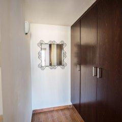 Отель Tonia Villas Кипр, Протарас - отзывы, цены и фото номеров - забронировать отель Tonia Villas онлайн ванная фото 3