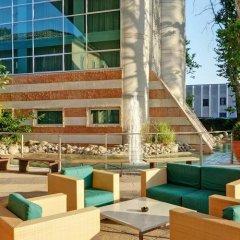 Отель CDH Hotel Villa Ducale Италия, Парма - 2 отзыва об отеле, цены и фото номеров - забронировать отель CDH Hotel Villa Ducale онлайн фото 4