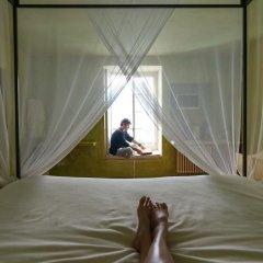 Отель Tres Sants Испания, Сьюдадела - отзывы, цены и фото номеров - забронировать отель Tres Sants онлайн сауна
