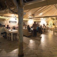 Гостиница Gorgany Украина, Буковель - отзывы, цены и фото номеров - забронировать гостиницу Gorgany онлайн питание