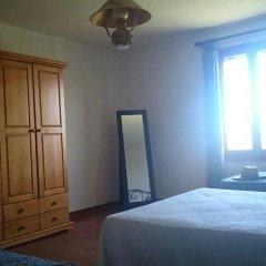 Отель Finca Nati комната для гостей фото 3