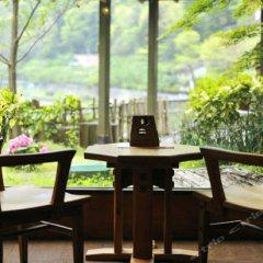Отель Hakkei Мисаса удобства в номере фото 2