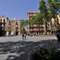 Апартаменты Apartments Gaudi Barcelona фото 6