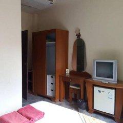 Отель Krabi Loma Hotel Таиланд, Краби - отзывы, цены и фото номеров - забронировать отель Krabi Loma Hotel онлайн удобства в номере