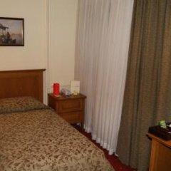 Central Hotel Турция, Бурса - отзывы, цены и фото номеров - забронировать отель Central Hotel онлайн удобства в номере фото 2