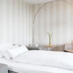 Отель NH Collection Köln Mediapark Германия, Кёльн - 3 отзыва об отеле, цены и фото номеров - забронировать отель NH Collection Köln Mediapark онлайн спа