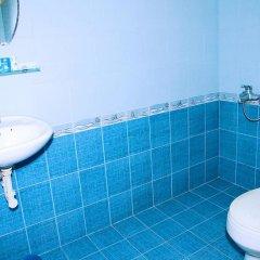 Thai Duong Hotel ванная фото 2