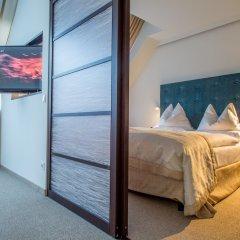 Отель Starlight Suiten Hotel Renngasse Австрия, Вена - 4 отзыва об отеле, цены и фото номеров - забронировать отель Starlight Suiten Hotel Renngasse онлайн детские мероприятия фото 2