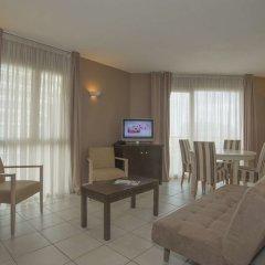 Отель ExcelSuites Residence Франция, Канны - 1 отзыв об отеле, цены и фото номеров - забронировать отель ExcelSuites Residence онлайн фото 3