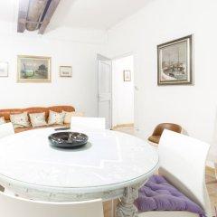 Отель Appartamento Nosadella Италия, Болонья - отзывы, цены и фото номеров - забронировать отель Appartamento Nosadella онлайн фото 6